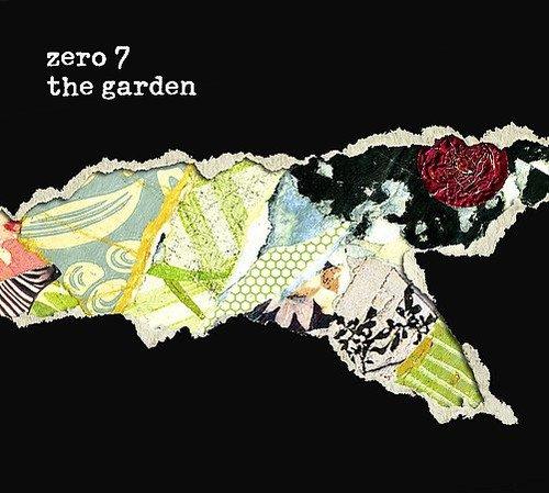 Zero 7 - Zero 7 - Zortam Music