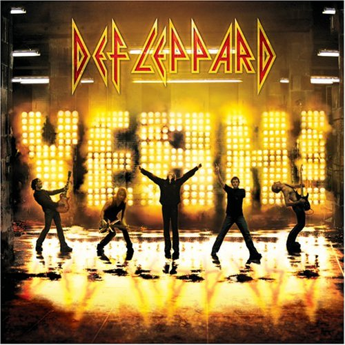 Def Leppard - Waterloo Sunset Lyrics - Zortam Music