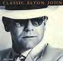 Elton John - To Be Continued... - Disc 1 (1 - Zortam Music