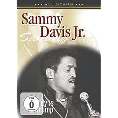 Sammy Davis Jr.: In Concert - The Lady Is a Tramp
