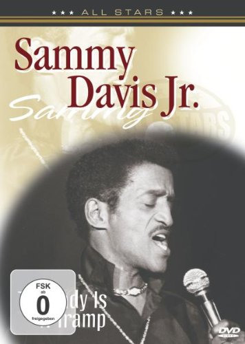 Sammy Davis Jr.: In Concert - The Lady Is a Tramp