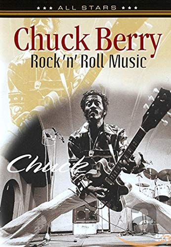 Chuck Berry: Rock & Roll Music