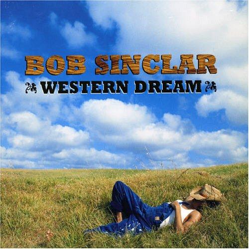 Bob Sinclar Bob Sinclair Vs Ken Doh Kendoh Ken Does Bob