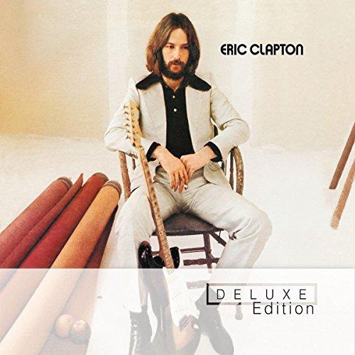 Eric Clapton - Eric Clapton (Deluxe Edition) - Lyrics2You