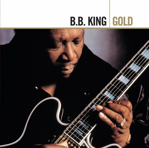 B.B. King - B.B. King Collector