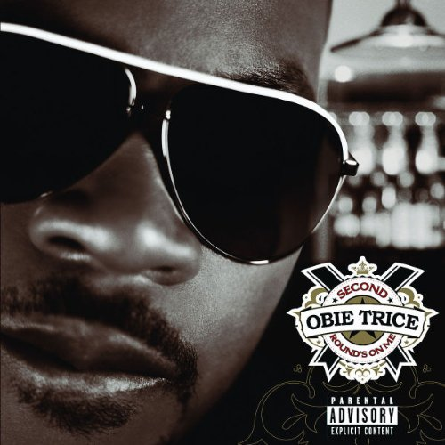 Obie Trice - Second Round On Me (Bootleg) - Zortam Music