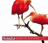 SolaZul