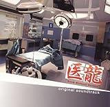 dolce (DVD付)