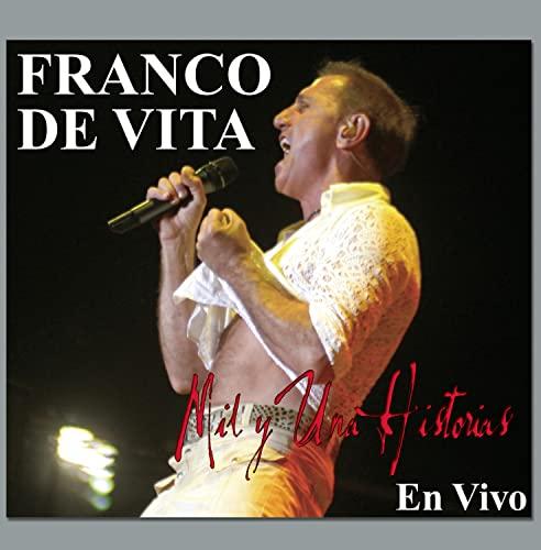 Franco De Vita - Franco De Vita - Zortam Music