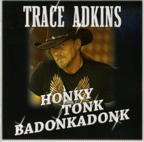 Trace Adkins - Hot Mama Lyrics - Zortam Music