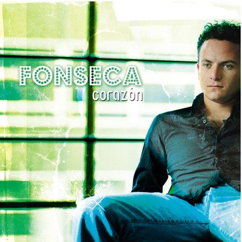 Fonseca - CorazA3n - Zortam Music
