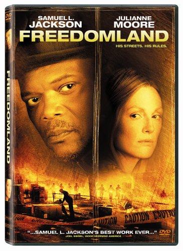 Freedomland / ������ ������� (2006)
