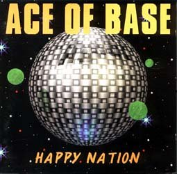 Ace of Base - Don
