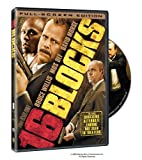 16 Blocks (Full Screen Edition)