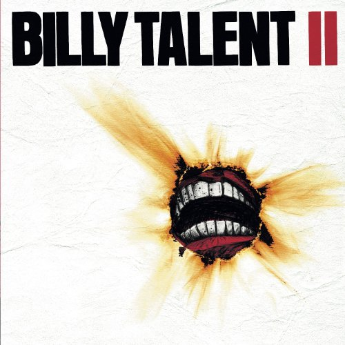 Billy Talent - Billy Talent (2003) - Zortam Music