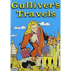 Gulliver's Travels