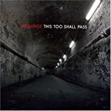 Copertina di This Too Shall Pass