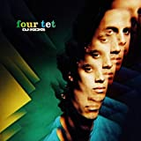 DJ-Kicks: Four Tet
