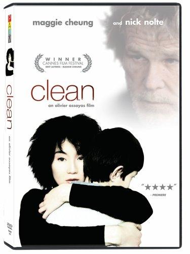 Clean / Очищение (2004)
