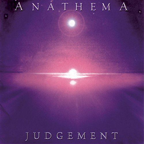 Anathema - Rock Sound Music With Attitude Volume 29 - Zortam Music