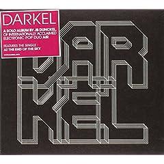 Darkel - Darkel