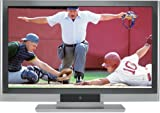 """Westinghouse LVM-37w3 37"""" HDTV-ready 1080p LCD monitor"""