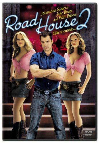 Road House 2 dans Films B000FI8MQ6.01._SCLZZZZZZZ_