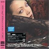 rose(DVD付)