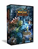 World of Warcraft Starter Deck - Heroes of Azeroth