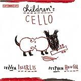 Children's Cello
