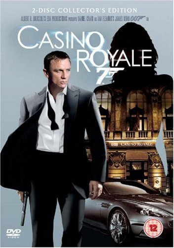 date movie 2006. REL DATE ***** : 2007.02.15 VIDEO….VOL.21.Casino.Royale.2006.XviD.AC3.
