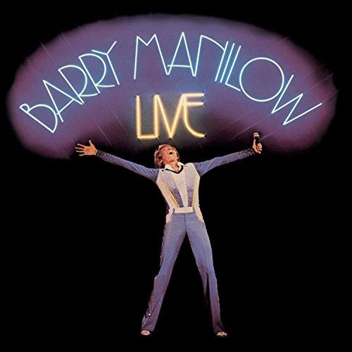BARRY MANILOW - A Very Strange Medley (V.S.M.) Lyrics - Zortam Music