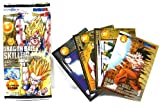 ドラゴンボールZ スキルカードコレクション
