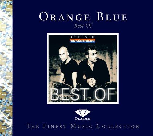 Orange Blue - Forever-Best of (Diamond ed. ) - Zortam Music