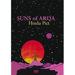 Hindu Pict