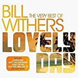 album art to Lovely Day: The Very Best of Bill Withers