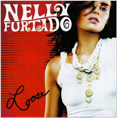 Nelly Furtado - Somebody To Love Lyrics - Zortam Music