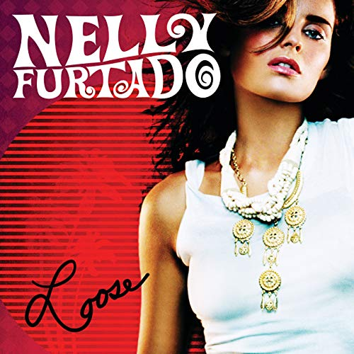 Nelly Furtado - - - Zortam Music