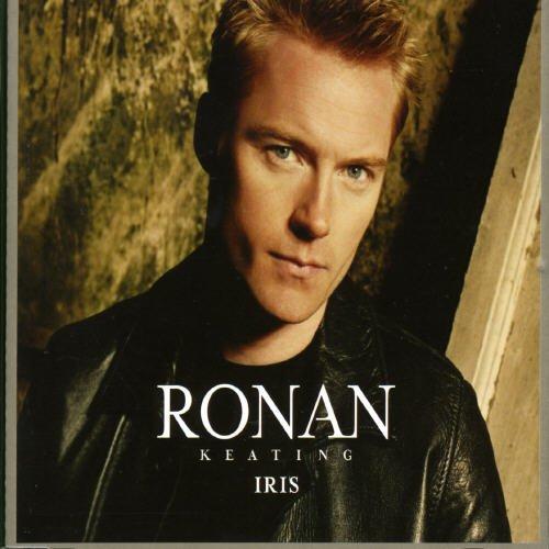 Ronan Keating - Iris - Zortam Music