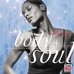 Luther Vandross - Body & Soul - Zortam Music
