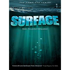 Surface Dvds