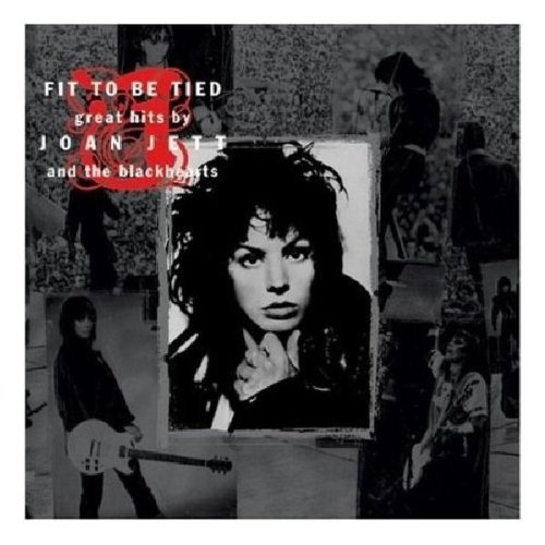 Download quot joan jett and the blackhearts i love rock n roll quot for free