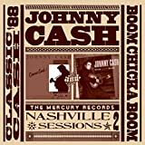 album art to Classic Cash / Boom Chicka Boom