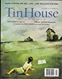 Tin House Magazine (Summer Reading 2005, Vol. 6 No. 4) (6)