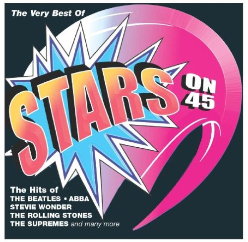Stars On 45 - The Best Very Best of Stars on 45 - Zortam Music
