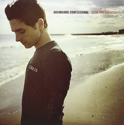 Dashboard Confessional - Dusk And Summer - Zortam Music