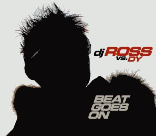 Dj Ross - Emotion CDM - Zortam Music