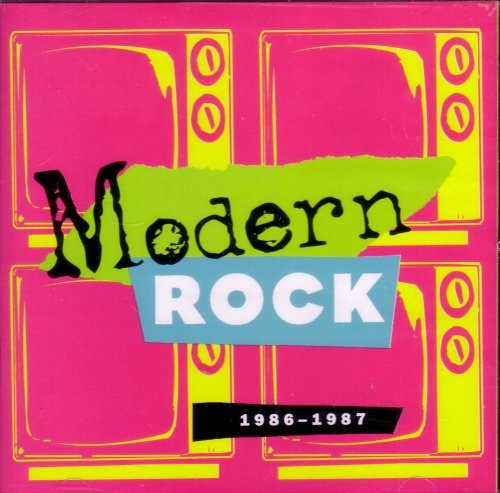 Crowded House - 1987 - Zortam Music