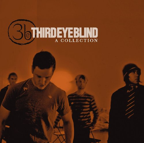 Third Eye Blind - Third Eye Blind Collection - Zortam Music