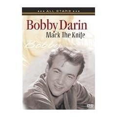 Bobby Darin In Concert